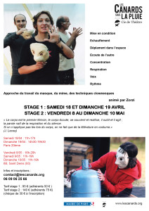 flyer_stage_3_variante